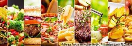 Ihr Restaurant im Szeneviertel!BEATE PROTZE IMMOBILIEN