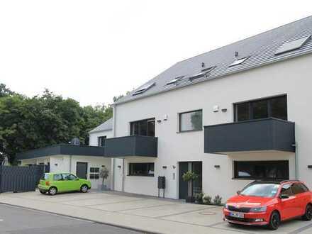 Sehr hochwertige 3 Zimmer Wohnung, ruhige Randlage Quadrath-Ichendorf, Baujahr 2019