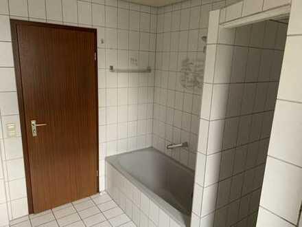 Schöne 3-Zimmer-Wohnung mit Balkon und EBK in Brackenheim