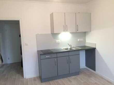 Bild_***** 2 Zimmer und Wohnküche perfekte Lage ****