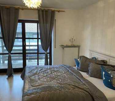 Ansprechende 5-Zimmer-Doppelhaushälfte mit Einbauküche in Offenberg, Offenberg