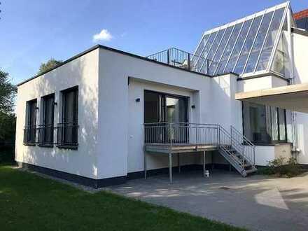 Sehr schöne, moderne, geräumige drei Zimmer Eigentumswohnung in Steinfurt (Kreis), Neuenkirchen