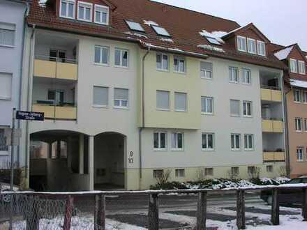 3-Zimmer-DG-Wohnung im Maihälden in ruhiger Lage