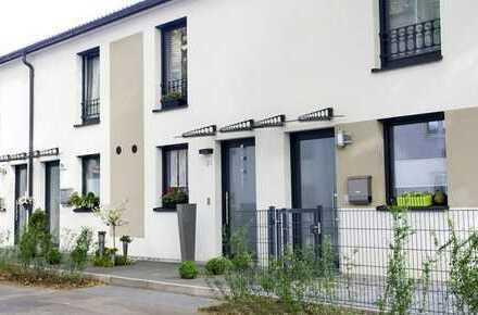 Wohnung, schönes Haus/Garten mit Garage und Stellplatz in Rhein-Neckar-Kreis, Eppelheim
