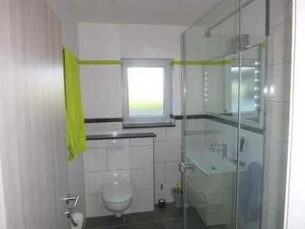 Schöne, geräumige drei Zimmer Wohnung in Rheinisch-Bergischer Kreis, Leichlingen (Rheinland)