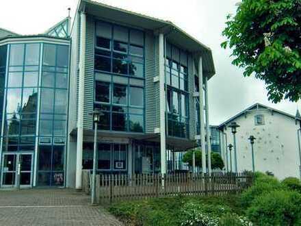 BIG Center in Birkenfeld - Gewerbeflächen zwischen 30 und 100 m² zu vermieten