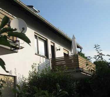 3-Zimmer-Wohnung mit EBK in Hofheim am Taunus