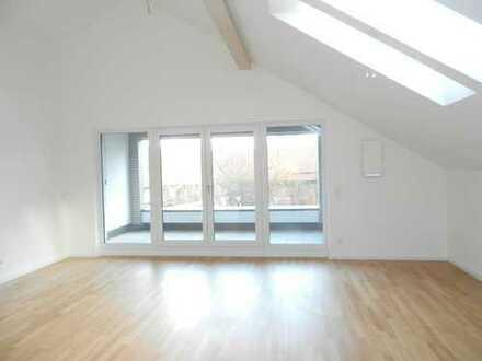 OG** 2-Zimmer Wohnung*** ca. 69 qm in Landstetten