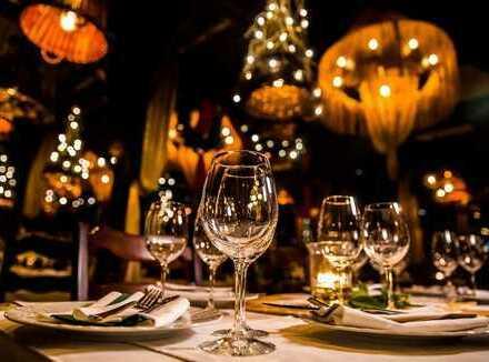 Etabliertes Restaurant inmitten von Ottensen sucht Nachfolger mit Anspruch