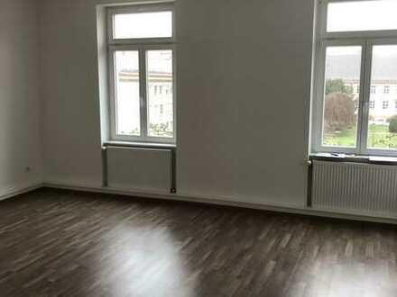 Schöne, helle 3-Zimmer-Wohnung im Herzen von Rastatt