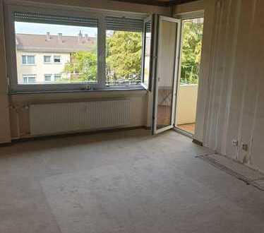 22m² Studenten WG-Zimmer in Eningen unter Achalm