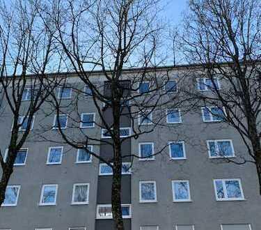 Schönes Apartment in Herrenbach ab 01.03 zu vermieten