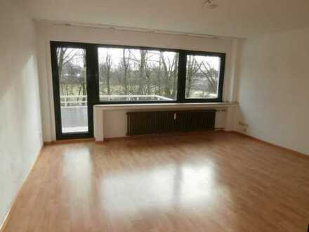 3-Zimmer-Wohnung mit Balkon in Duisburg-Buchholz