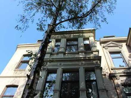 Mieter für Apartment im Szeneviertel Ehrenfeld gesucht!