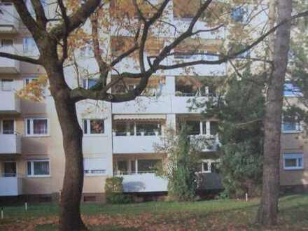 Schöne, geräumige ein Zimmer Wohnung in München, Feldmoching