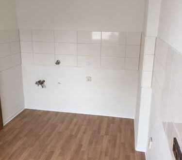 Renovierte 3 Zimmer-Wohnung ideal für Studenten, Berufsstarter oder auch kleine Familien