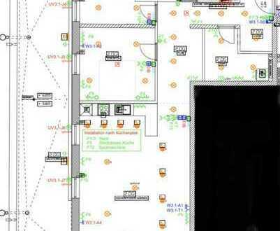 1.060 €, 125 m², 3 Zimmer