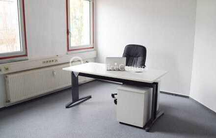 UNTERREUT   ab 4m²   flexible Vertragslaufzeit   PROVISIONSFREI