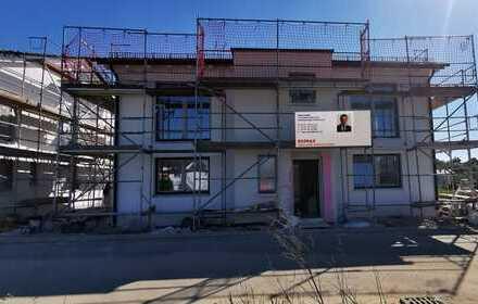 Neubau Erstbezug in bester Lage von Eislingen