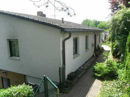 Herrliches geräumiges Einfamilienhaus / Wonderful spacious family home