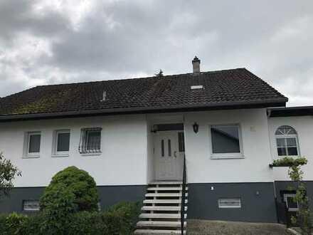 Modernisiertes EFH in Top Lage, Karlsdorf