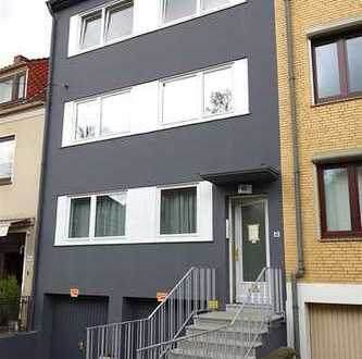 2-Zi Wohnung in Top Lage, nähe Bürgerpark