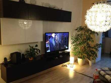 wunderbares 14 m² Zimmer in ruhiger Lage, zentrumsnah, 78 m² 3-Raumwohnung