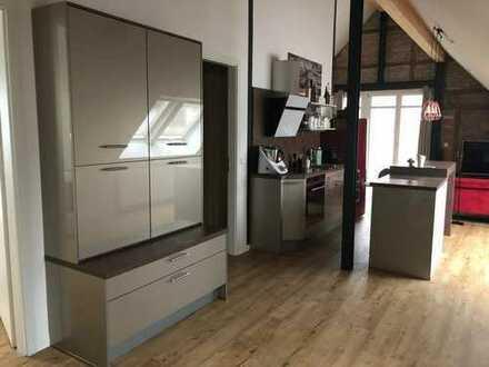 Schicke 2-Zimmer-Wohnung in Fellbach-Schmiden, ab 30.12