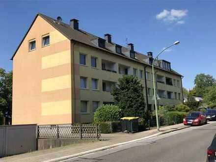 Essen-Überruhr, geräumige 3RKDB, 77m², Balkon, Gäste-WC
