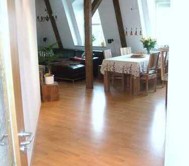 2-Raum-Wohnung in Ärztehaus mit Aufzug in Moritzburg