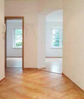 Wunderschön geschnittene 3 Zimmer Wohnung