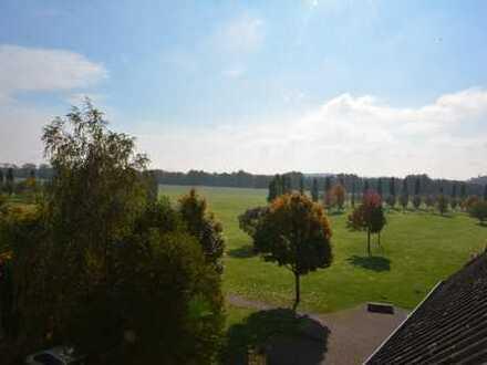 Wohnen am Stadtpark Fischeln, DG-Appartement/Studentenwohnung. Ausschließlich telefonischer Kontakt!