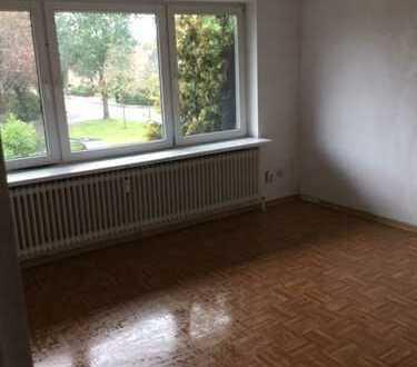 3-Zimmer Wohnung mit Balkon zu vermieten / Besichtigung über Fr. Borg, Tel.: 0176-34441172