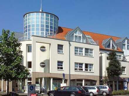 Hochwertiges Café/Bistro/Gastronomie-Ladenlokal direkt im Zentrum von Wegberg