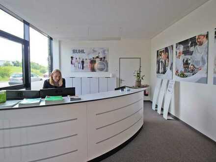 Modernste Büroeinheit mit 4 Büros für Ihr Business in Bestlage! 306/9