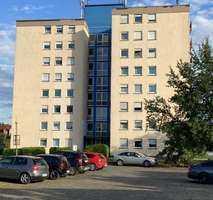Gepflegte und helle 3 Zimmer Wohnung in Großostheim-Ringheim