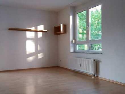 Betreute Seniorenwohnung in Böckingen
