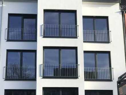 Drei Raum Wohnung in Köln Lindenthal