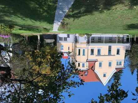 WG Zimmer in exklusiver Stadtvilla in Metzingen zu vermieten
