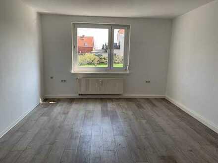 Neu renovierte 2 Zimmer Wohnung