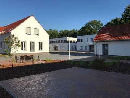 Quartier am Stadtwald Beeskow