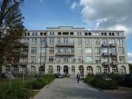 Exklusive, neuwertige 2 Zimmer Wohnung in Berlin, Pankow Garbarty