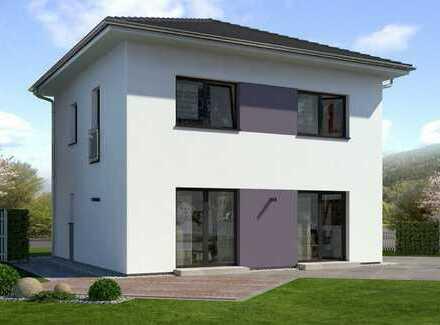 Ihr neues Traumhaus!