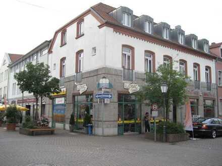 TOPLAGE 58 m2 Verkauf - Büro - Dienstleistung