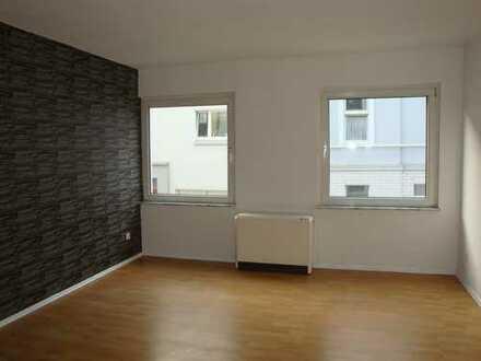 Bezugsfertige 3-Zimmer-Wohnung in Essen