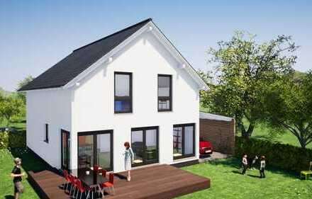 Ihr neues Zuhause in gesuchter Wohnlage von Worms-Horchheim