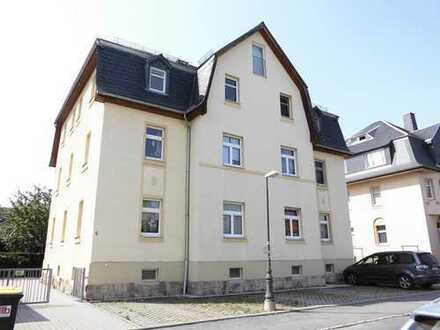 7 Familienhaus in Flöha in ruhiger Lage