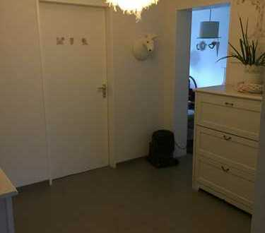 530 €, 79 m², 3 Zimmer