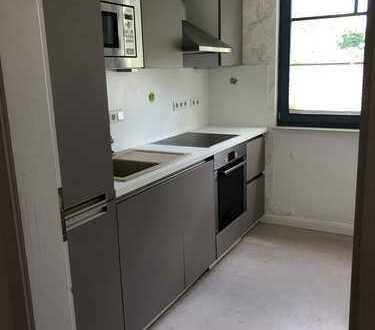 Sehr schöne 3-Zimmer-Wohnung in Vechta