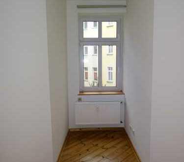 Bild_*NEU* Singlewohnung mit Einbauküche in Prenzlauer Berg/ am S-Bhf. Greifswalder Stra